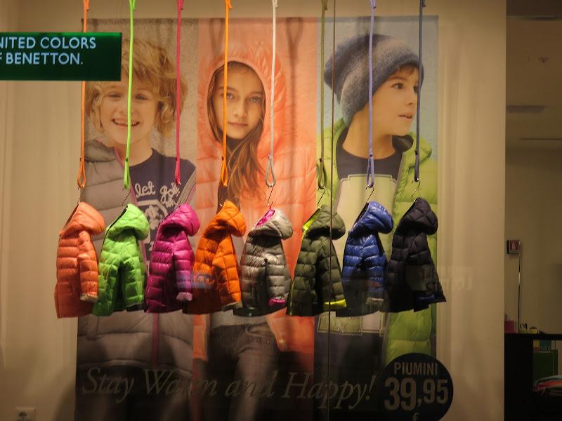 Di tanti colori di eli2007