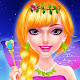 Fairy Princess Dress Up & Makeover Game For Girls Apk
