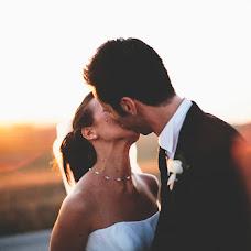 Wedding photographer Guido Calamosca (calamosca). Photo of 10.02.2014