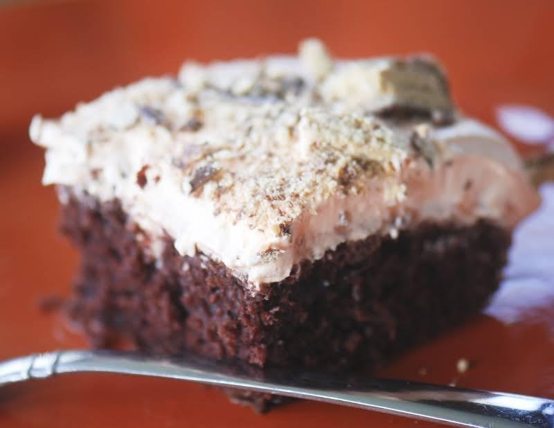 Vanilla Cake Recipe Low Calories: 10 Best Weight Watchers Chocolate Cake Recipes