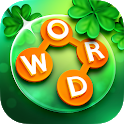 Wordscapes icon