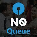 State Bank NoQueue icon