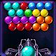 Puzzle Bubble Deluxe