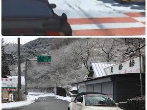 ニュービートル カブリオレ  小悪魔のカスタム事例画像 ぴゅあ (SSS)sa street stageさんの2019年02月09日18:05の投稿