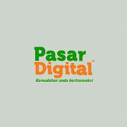Pasar Digital