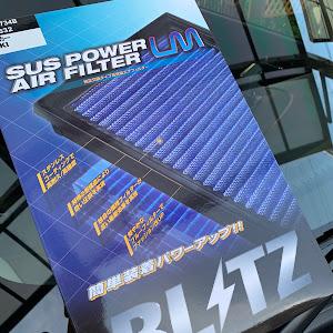 スイフト ZC83S RS 5MT のカスタム事例画像 Sugiさんの2020年08月28日18:28の投稿