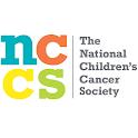 The NCCS - Discount Prescription Drug Plan icon