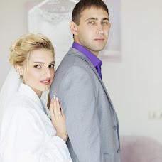 Wedding photographer Ilya Derevyanko (Ilya86). Photo of 12.09.2017