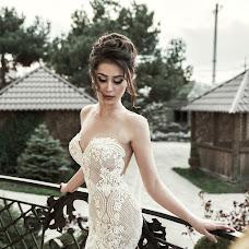 Wedding photographer Ramazan Guseynov (Ramero). Photo of 08.04.2016