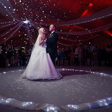 Wedding photographer Evgeniy Cerr (ZERR). Photo of 04.09.2015