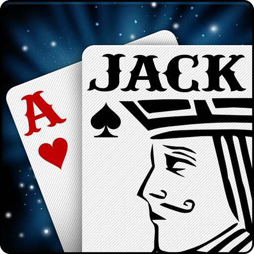 BlackJack 21 file APK Free for PC, smart TV Download