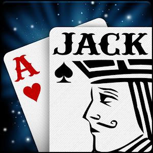 Gambling spanish translation