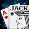 BlackJack 21 file APK Free for PC, smart TV Download