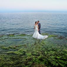 Fotógrafo de bodas Gustavo Valverde (valverde). Foto del 14.11.2018