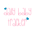 Daily Baby Tracker icon