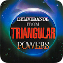 Deliverance from Triangular Powers icon