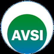 AVSI G2R Mobile App
