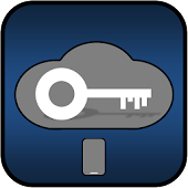 File Cloud Crypt - File and Cloud Encryption