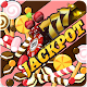 Download SUPER BIG WIN SLOTS : Jackpot Candy Slot Machine For PC Windows and Mac