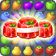 Download Fruit Fun Splash Match Shop For PC Windows and Mac