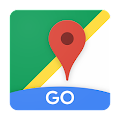 Google Maps Go - Directions, Traffic & Transit download