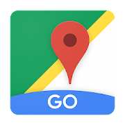 eger google térkép Google Maps Go   Directions, Traffic & Transit   Apps on Google Play eger google térkép