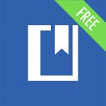 SkimNotes Free Icon
