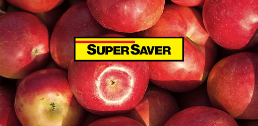 Save with digital coupons, weekly ads, recipes, shopping lists, and more.