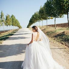 Wedding photographer Elena Shevacuk (shevatcukphoto). Photo of 25.09.2017