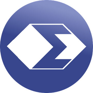 SYGMA Driver Portal