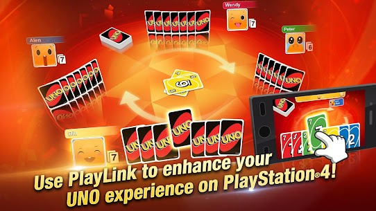 Uno PlayLink App Latest Version Download For Android and iPhone 5