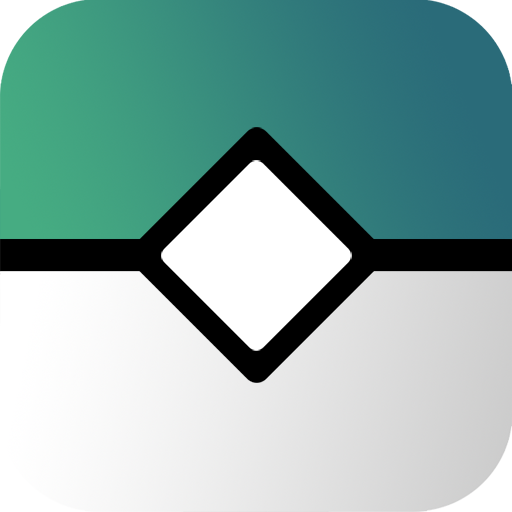 IV Calculator for Pokémon GO - Apps on Google Play