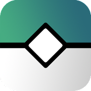 App IV Calculator for Pokémon GO APK for Windows Phone
