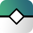 IV Calculator for Pokémon GO file APK Free for PC, smart TV Download