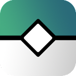 IV Calculator for Pokémon GO