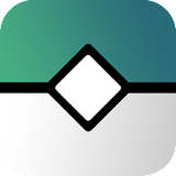 IV Calculator for Pokémon GO Apk Download Free for PC, smart TV