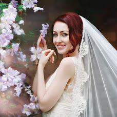 Wedding photographer Andrey Savchenko (twinsstudio). Photo of 11.07.2016