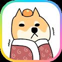 카카오톡 테마 - 개춥다 시바 icon