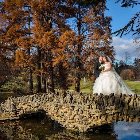 Wedding photographer Ron Dieslin (dieslin). Photo of 26.02.2015