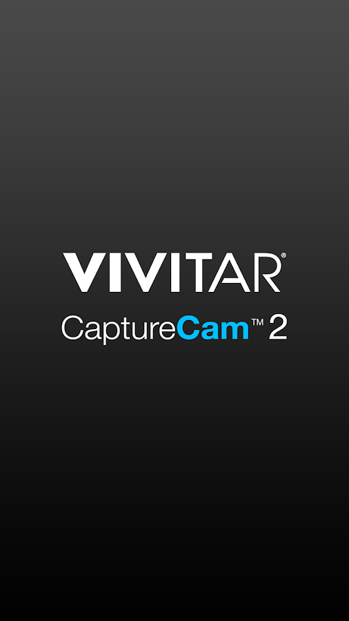 Capture Cam2- screenshot
