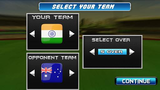 Cricket t20 2018 2.2 de.gamequotes.net 1