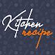Kitchen Recipe Download on Windows
