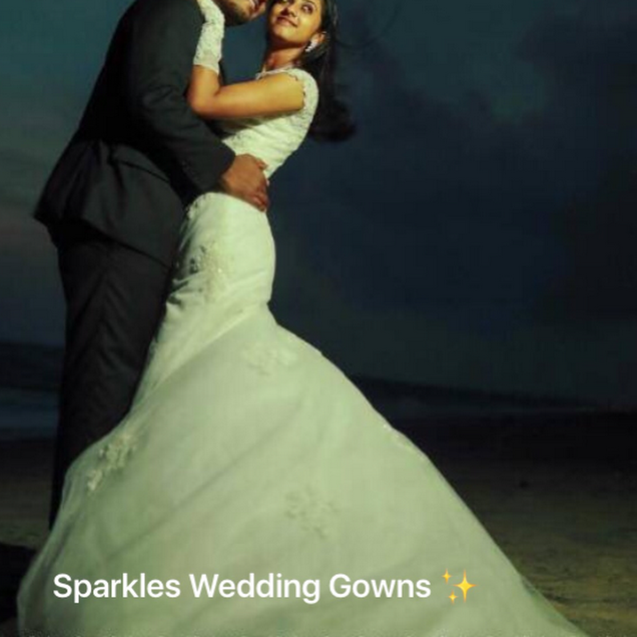 SPARKLES WEDDING GOWNS✨ Gowns Specialist. WEDDING GOWNS IN ...