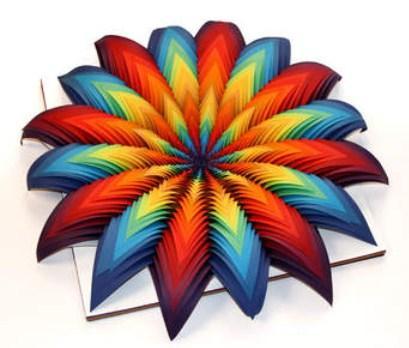 Paper Craft Design Ideas Apk Download Apkpure Co