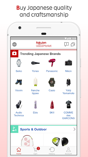 Rakuten Global Market - Shop Japan 10.21.0 Windows u7528 2