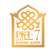 PKA 7