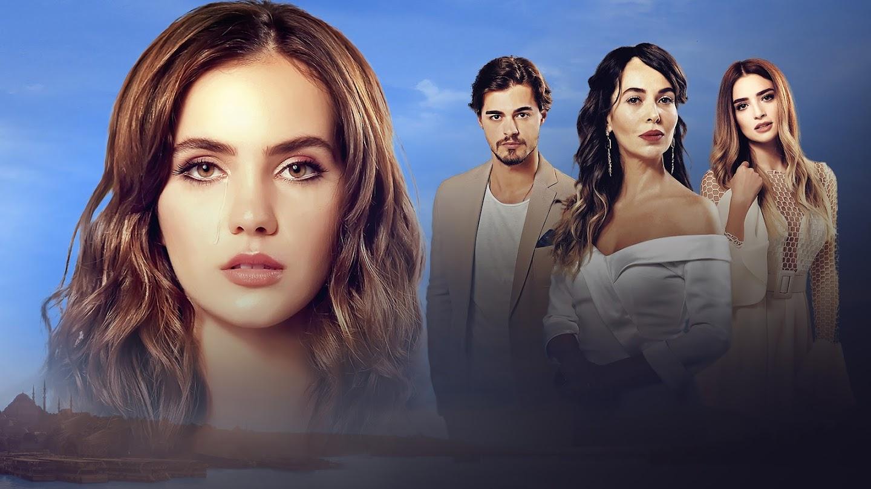 Watch Cennet'in Gözyaslari live