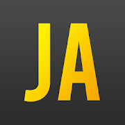 Jamoji 1.0.3 Icon