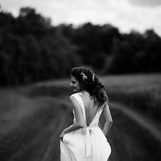 Wedding photographer Olga Gorina (OGorina). Photo of 15.05.2017