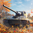 World of Tanks Blitz MMO apk